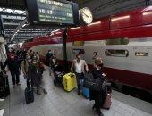 بلجيكا تسجل 250 إصابة جديدة بفيروس كورونا والإجمالى يرتفع لـ57342