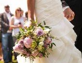 حفلات الزفاف وأعياد الميلاد قد تزيد العدوى بكورونا 3 أضعاف.. دراسة توضح