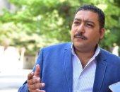 """""""مجانين قصيدة النثر"""" تحتفى بـ كريم عبد السلام بـ""""حزن ما بعد الغرام"""" و""""أخى السرطان"""""""