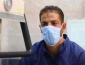 فيديو..السجناء: رعاية طبية وصحية وتطهير للسجون لمواجهة كورونا