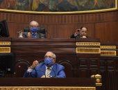 """""""خطة البرلمان"""": العالم كله يقدم الخدمة مقابل التكلفة والأمر فى مصر غير واضح"""