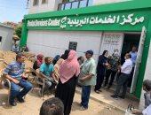 قارئ من الإسكندرية يشكو من عدم إدراجه ضمن المستحقين للعلاوات الخمسة