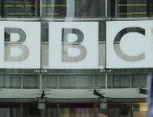 CGTN: بي بي سي تستعد لإغلاق عدد من مكاتبها الفرعية الإقليمية تخفيضا للنفقات