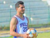 طارق حامد عن أنباء إصابته بكورونا: شائعات سخيفة