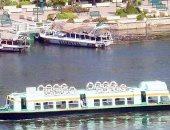 تطوير النقل النهرى.. إضافة جديدة للمنظومة اللوجستية فى مصر