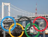 الأولمبية الإنجليزية تطلب 53 مليون إسترلينى دعما لاستعدادات طوكيو 2020