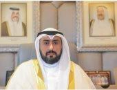 الصحة الكويتية: شفاء 188 حالة من (كورونا) باجمالي 3451 متعافيا