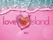 بدء التحضير لموسم جديد من Love Island بعد إيقافه بسبب كورونا