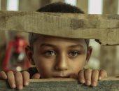"""صور من المنزل.. عراقى يفوز بجائزة المهرجان الدولى للتصوير """"إكسبوجر"""""""