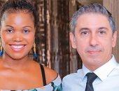 قصة مأساوية لطبيب أرجنتينى توفى بكورونا فى تنزانيا
