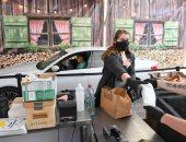 مطاعم ألمانيا تستعيد نشاطها جزئيا بعد أسابيع من الإغلاق