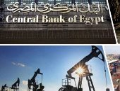 4 تريليون و518 مليار جنيه ودائع البنوك وارتفاع معدل السيولة النقدية