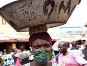 أفريقيا تتجاوز 103 آلاف إصابة بكورونا والوفيات تتخطى 3 آلاف