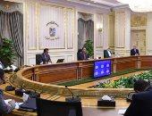 رئيس الوزراء يتابع إجراءات مواجهة كورونا ويؤكد تغطية احتياجات المستشفيات