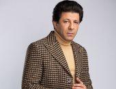 """إياد نصار: """"ليالينا 80"""" يجيب على أسئلة شغلت تفكيرى عن الطبقة الوسطى"""