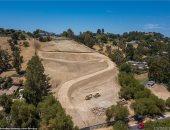 بعد أيام من شراء قصرها.. كايلى جينر تشترى قطعة أرض جديدة بـ15 مليون دولار