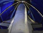 قوة الفضاء الأمريكية تطلق الطائرة X-37B فى مهمة سرية بعد تأجيلها