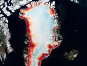 ناسا تستخدم ليزر فضائيا للكشف عن تغييرات الجليد وارتفاع مستوى البحر