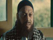 ضياء عبد الخالق: الدولة تدعم الدراما لتقديم أعمال ونماذج لأبطال حقيقيين