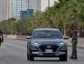 السعودية تعلن رفع تعليق حضور العاملين فى القطاع الخاص لمقار أعمالهم