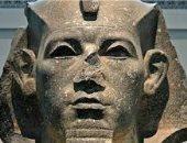 الفراعنة المحاربون.. الملك أمنمحات الأول أعاد مصر للمجد والثراء والرخاء