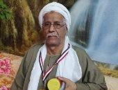 فيديو.. أحد أبطال حرب أكتوبر: مستعد أروح سيناء وأحارب الإرهابيين