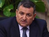 وزير الإعلام يهنئ الرئيس السيسي بحلول عيد الفطر المبارك