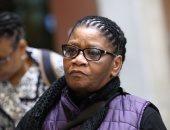"""التايم: قراصنة يستهدفون جلسة لبرلمان جنوب إفريقيا على """"زوم"""" بمواد إباحية"""