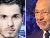 """اتحاد طلبة تونس يكشف محاولات حركة النهضة لـ""""أخونة"""" المؤسسات التعليمية"""