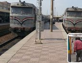 كيف يستفيد كبار السن من دعم تذاكر السكة الحديد والمترو؟.. النقل تجيب