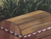 للأطفال.. قصة سيدنا موسى ولماذا وضعته والدته فى صندوق وألقته بالبحر؟