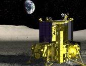 روسيا تخطط لهبوط 3 مركبات فضائية على القمر بحلول عام 2025