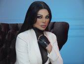 """الخلاف بين هيفاء وهبى ومدير أعمالها السابق تصل إلى """"وحدات سكنية"""" فى الشيخ زايد"""