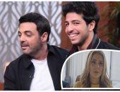 أسرة محمود ياسين تحل بدلاً من عائلة سمير غانم فى دراما رمضان 2020