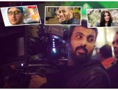 من تامر حسنى للسقا ومحمد رمضان..محمد سامى تميمة النجاح للنجوم فى الدراما