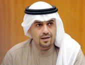 الداخلية الكويتية: بلاغ للنائب العام حول تعاملات مالية كويتية صينية ماليزية