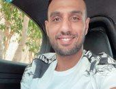 الإسماعيلى يرفض فكرة التعاقد مع أحمد الشناوى بسبب المغالاة المادية