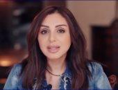 أنغام تعلن عن تعاون جديد مع تركى آل الشيخ.. وتعلق: مش الأخير