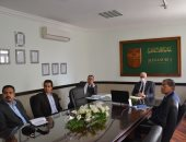 قرارات جديدة من مجلس جامعة الإسكندرية بخصوص الطلاب الباقين للإعادة