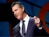 أول دعوى قضائية ضد قيود كورونا.. شركة أمريكية تقاضى ولاية كاليفورنيا للعودة للعمل