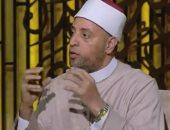 فيديو.. رمضان عبد الرازق: مروجو الشائعات والإرهابيون ملعونون بنص القرآن