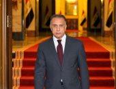رئيس وزراء العراق يستمع لمطالب المتظاهرين فى السليمانية ويعدهم بمنح الحقوق