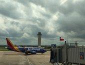 رواندا تعتزم استئناف الرحلات الجوية التجارية خلال الشهر القادم