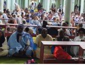 إصابة وزير في الحكومة الموريتانية بفيروس كورونا