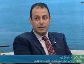 """نائب مدير """"الحسين الجامعى"""": مصر من أفضل الدول فى إجراءات الوقاية ضد كورونا"""