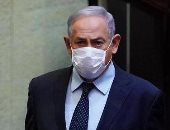 رئيس الوزراء الإسرائيلى نتنياهو يمثل للمحاكمة فى تهم فساد