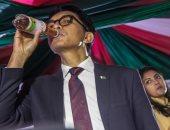 """مدغشقر تعلن إنهاء """"الطوارئ الصحية"""" بعد تعافى 96% من المصابين بكورونا"""