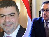 رجل الأعمال أيمن الجميل : قرارات الحكومة لمواجهة كورونا حاسمة ونستطيع عبور الأزمة