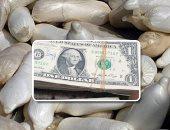 الداخلية تكشف 3 تجار مخدرات غسلوا 10 ملايين جنيه