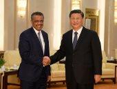 ديلى ميل: الصين طلبت من الصحة العالمية حجب المعلومات بداية تفشى كورونا